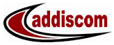 logo-retouche-e328396