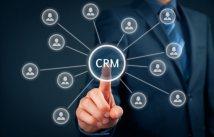 Outils CRM, ce n'est pas que pour les grandes entreprises !