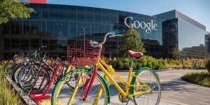 SF google