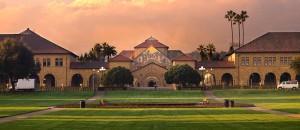 Stanford1