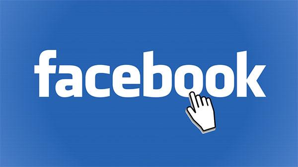 Nouvel algorithme de Facebook : comment rester visible sur le fil d'actualités ?