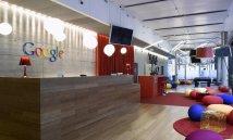 Les 3 critères officiels du référencement local sur Google