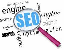 9 conseils pour optimiser le référencement de son site e-commerce