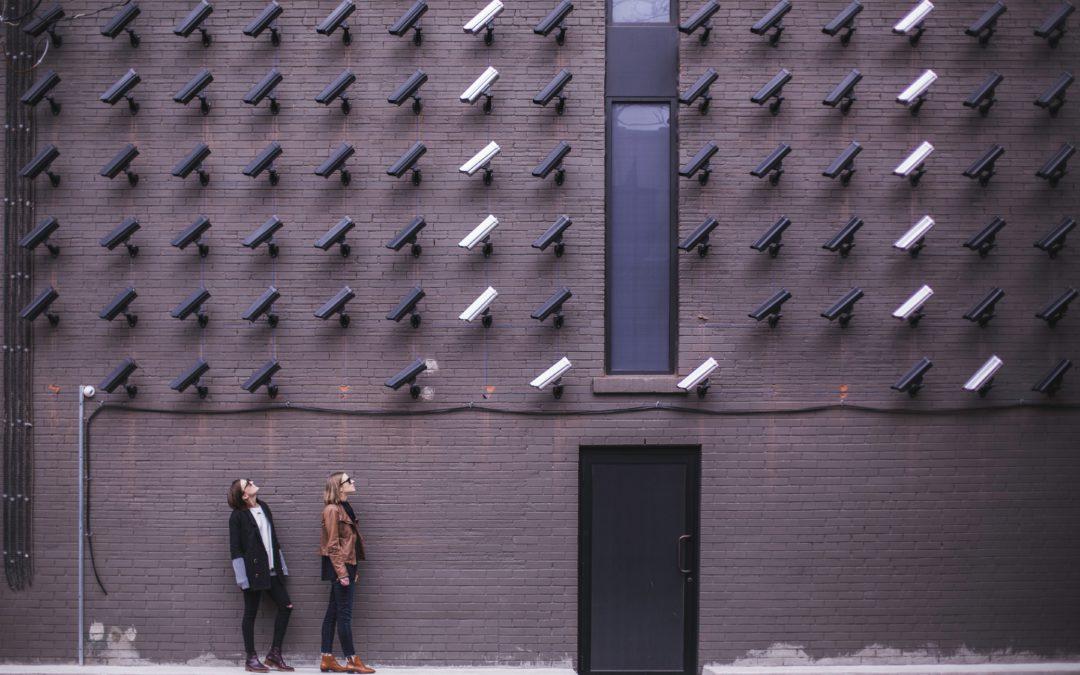 Le RGPD – Règlement général sur la protection de la data