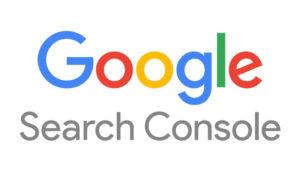 audit seo rapide search console
