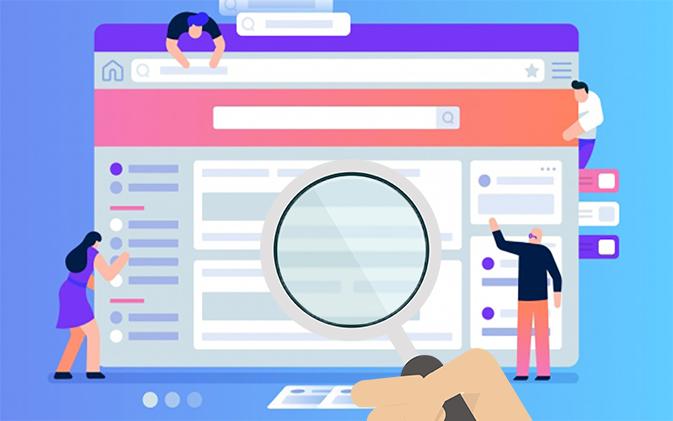 Comment mener un audit SEO rapide de votre site web ?
