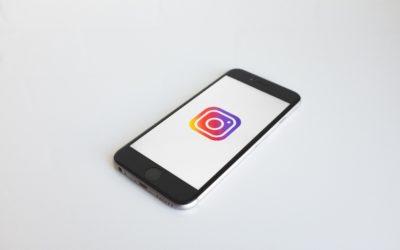 Pourquoi Instagram a une place si importante dans le marketing d'influence ?