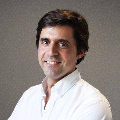 Matthieu Langlois
