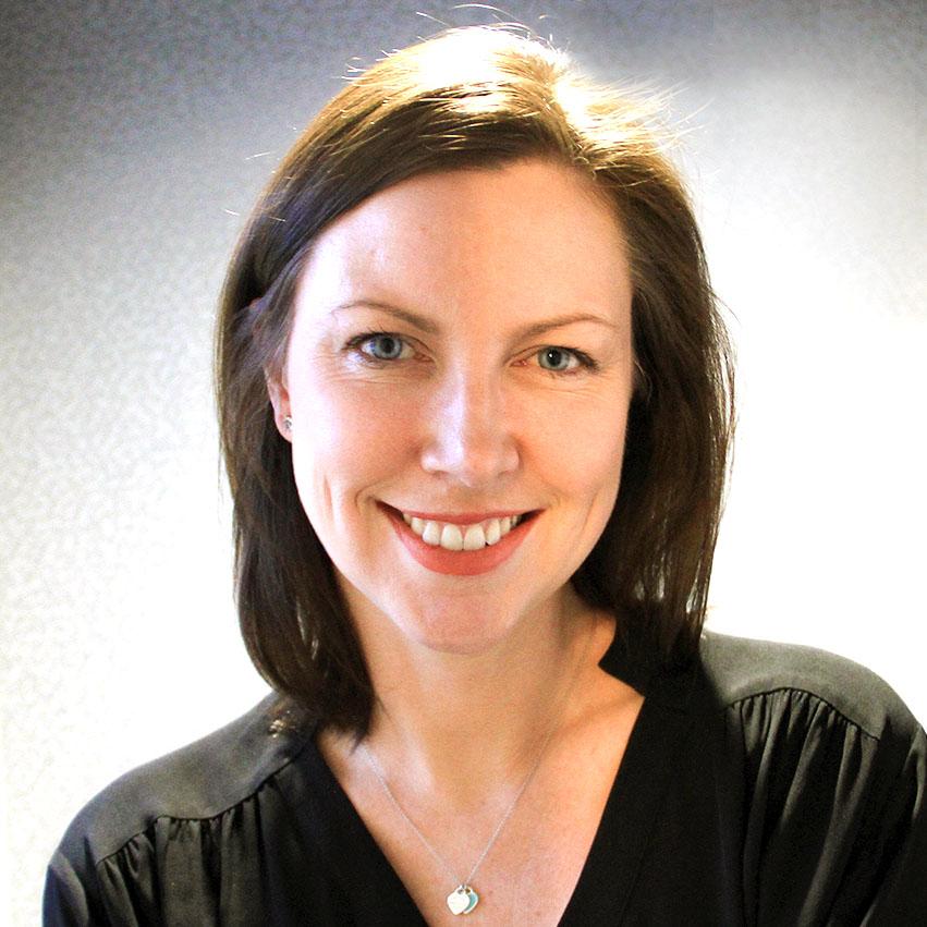 Kim Couttier