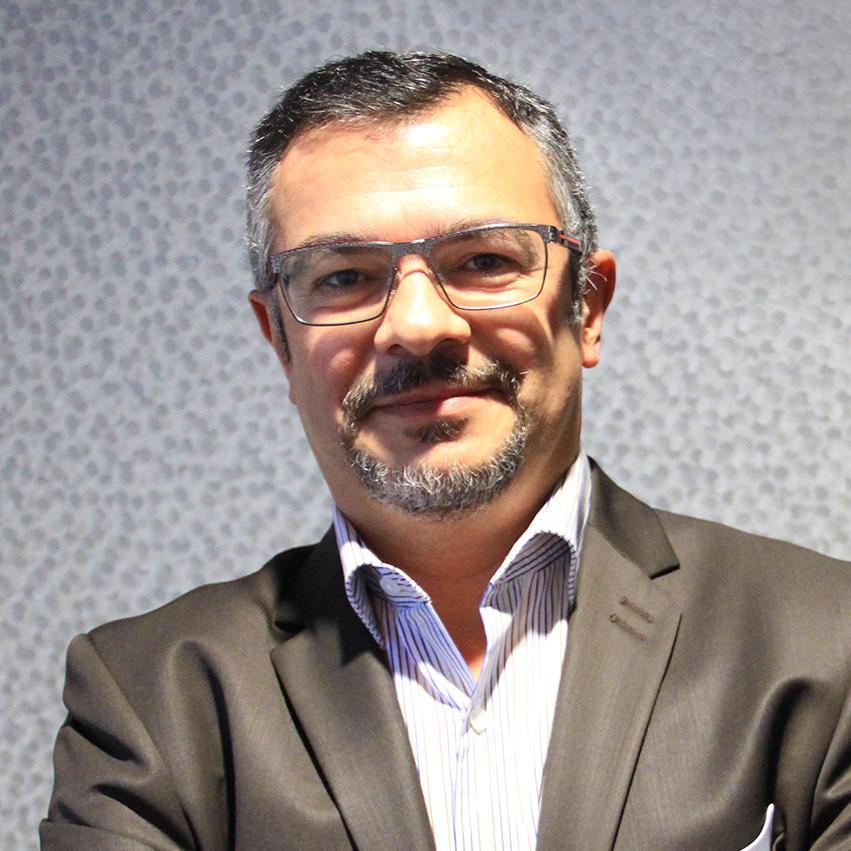 Mohammed Al Attiya