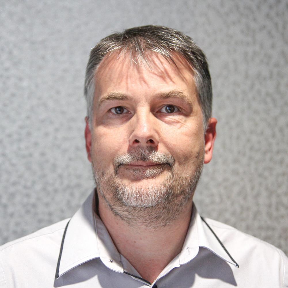Olivier Duport