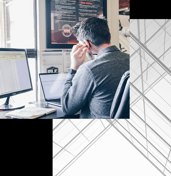 productivite-experties-inwin