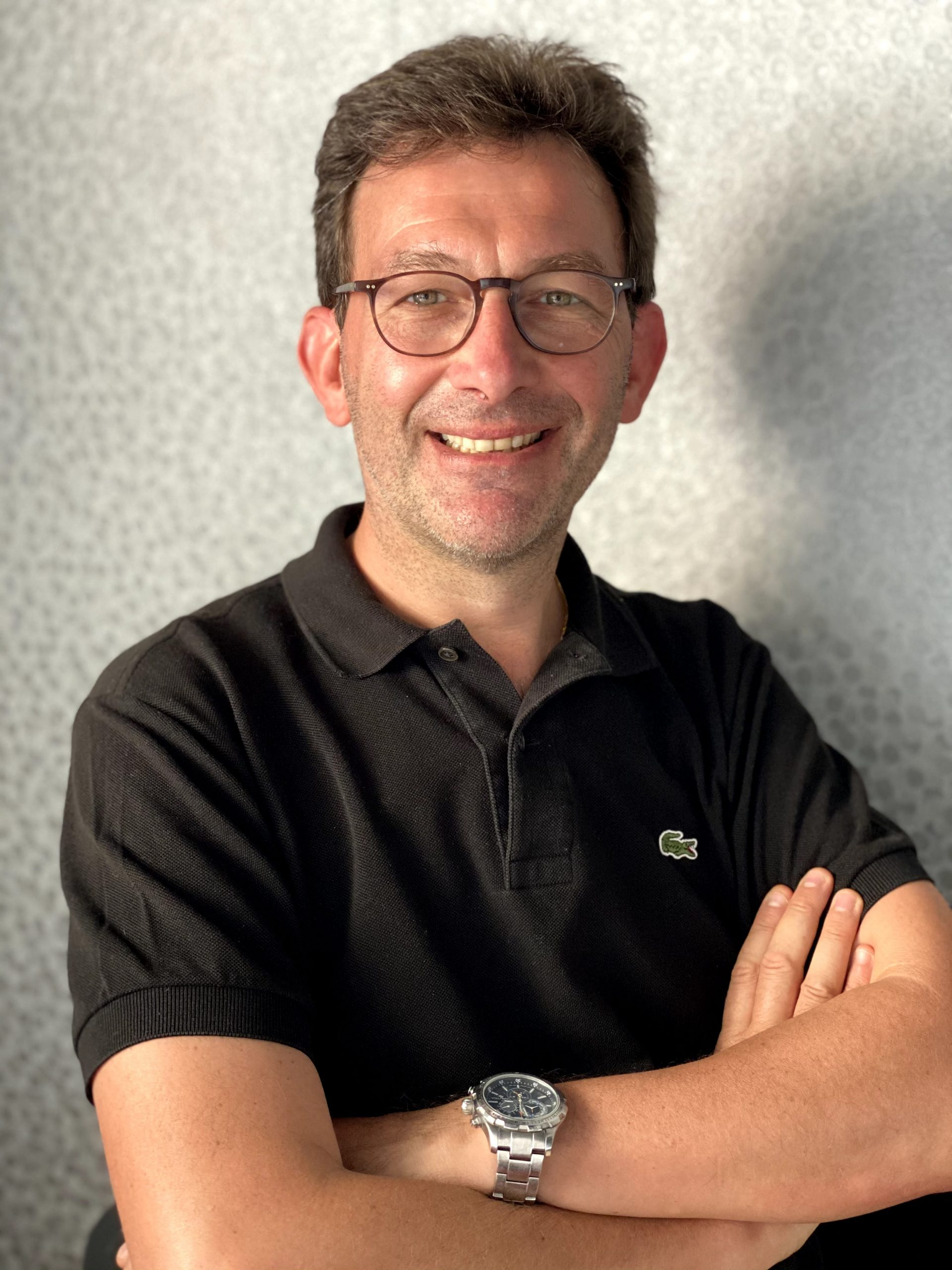 Sébastien Renault