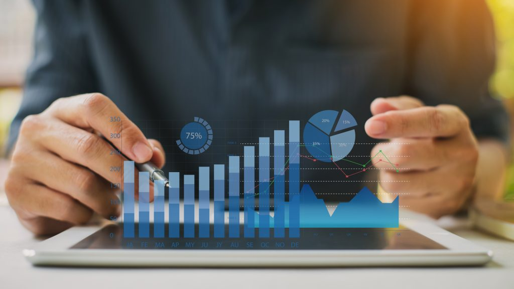 Augmenter les ventes d'un site e-commerce