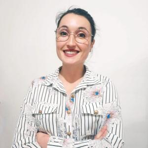 Léa Daré