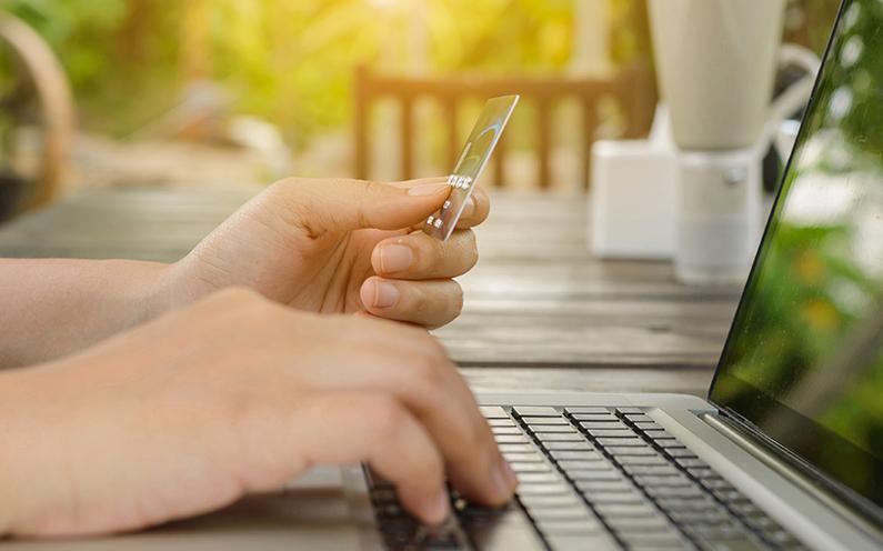 Conseils pour développer votre site de vente en ligne